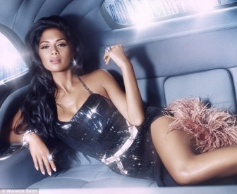 NICOLE-SCHERZINGER-YOU-MAGAZINE-