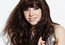 carly-rae-jepsen-this-kiss-video
