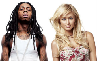 I Wanna Bang You Paris Hilton k  Lil Wayne