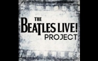 The Beatles Live! Project
