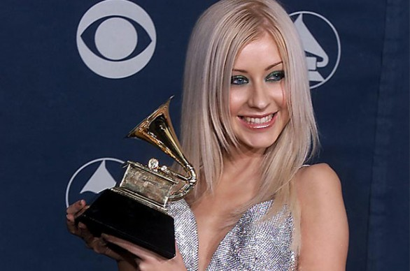 christina-aguilera-grammy-best-new-artist