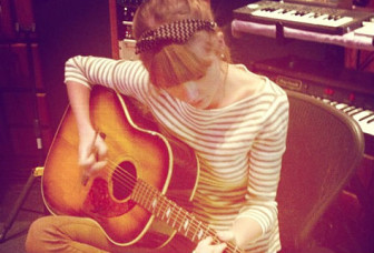 taylor-swift-studio
