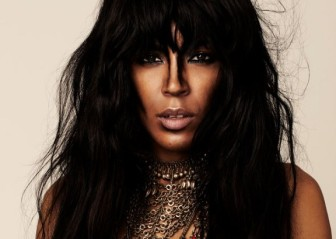 Loreen – In My Head