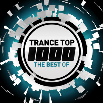 Trance-Top-1000