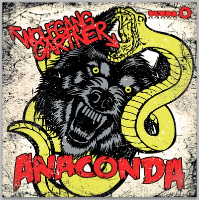 Wolfgang-Gartner-Anaconda-Ultra-Records_zps7a459fe3