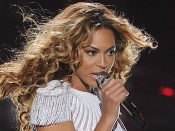 beyonce-mrs-carter-tour-serbia-top