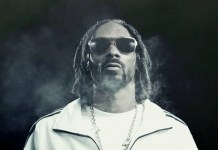 Snoop Lion - Ashtrays and Heartbreaks video - Hit Channel