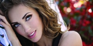 anahi - Hit Channel