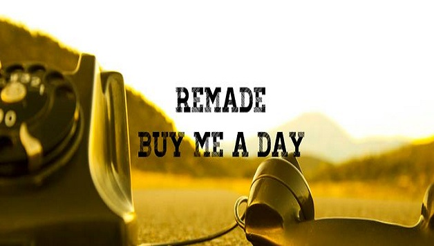 remade - buy me a day - Hit Channel