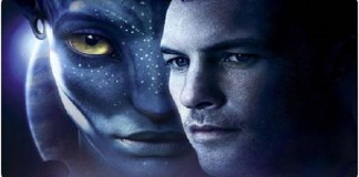 AVATAR - sequels - Hit Channel