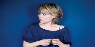 Dido - Hit Channel