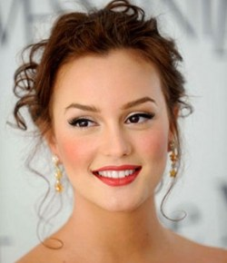 Rosy-Fresh-Cheeks_prom-make-up-tips