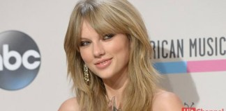 taylor-swift-at-the-american-music-awards-2013