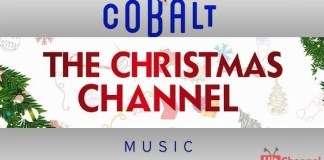 Cobalt Music - The Christmas Channel