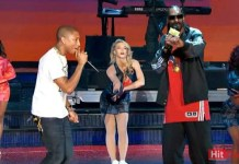 pharrell-snoop-nba-allstar-game-2014