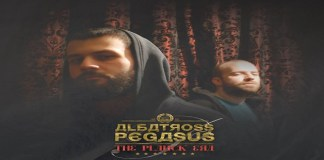 Albatross x Pegasus - The Planck Era - Hit Channel