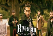 Riverbed 1 - Hit Channel