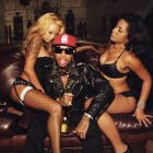 Tyga - Make It Nasty (Uncensored Video)