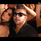 Arash Ft. Sean Paul - She Makes Me Go