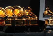 Grammy Awards 2015 / Προβλέψεις