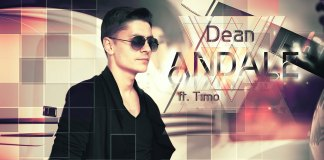 Dean ft Timo «Andale» | Νέο Τραγούδι