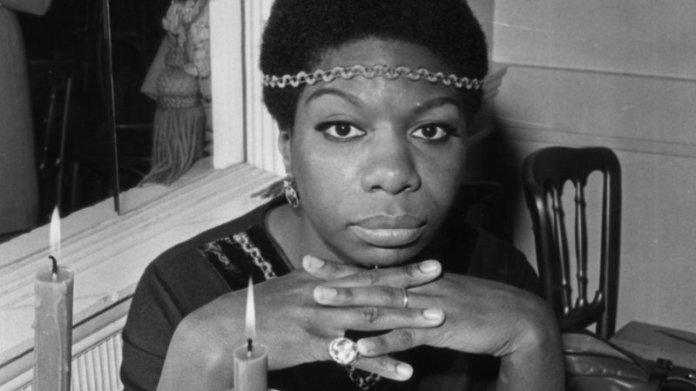 Πρώτη ακρόαση: 'Nina Revisited... A Tribute To Nina Simone'