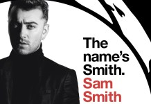 Sam Smith - NME 23 October interview - Hit Channel