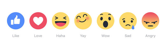 fb-emoticons