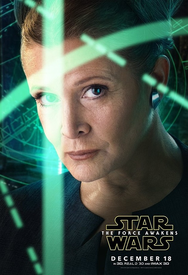 leia-character-poster