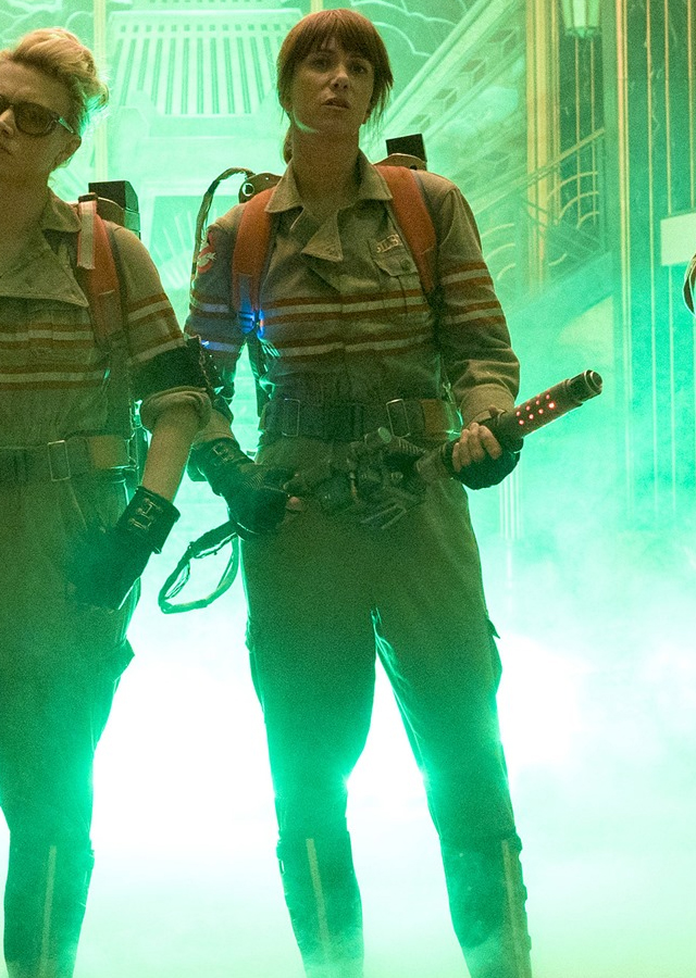 set_ghostbusters_kristen_wiig_closeup