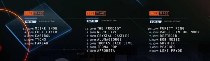 Live-Stage-1024x302