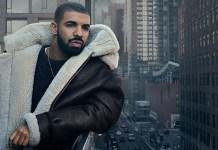 Drake - Hit Channel