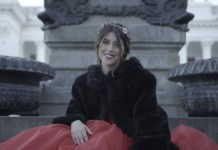 Demy - This Is Love - Eurovision Song Contest 2017 Greece - video clip - Hit Channel