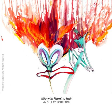 wife_w_flaming_hair-lg-text