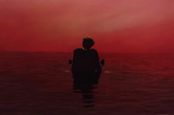 «Sign of the Times» Harry Styles