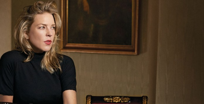 Diana Krall - Hit Channel