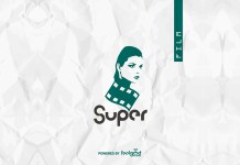 Super Film - compilation - Feelgood Records - Hit Channel