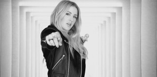 Ellie Goulding - Something In The Way You Move (video clip) - Hit Channel