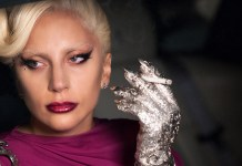 Lady Gaga - American Horror Story - Hit Channel