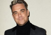 Robbie Williams - Hit Channel