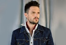 Brandon Flowers - The Killers - Hit Channel