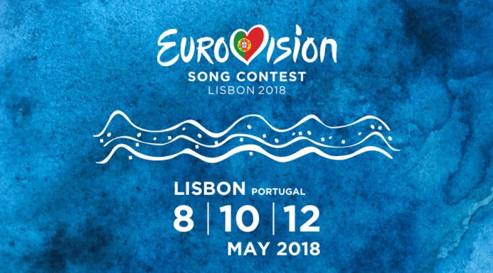 Eurovision Song Contest Lisbon 2018 - Hit Channel