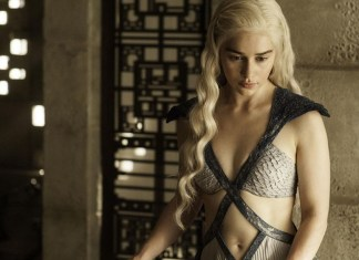 Game of Thrones - season 7 - Hit Channel