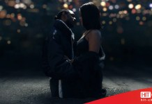 Kendrick Lamar ft Rihanna - LOYALTY (video clip) - Hit Channel