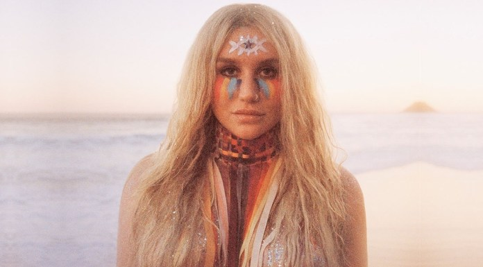 Kesha - Hit Channel