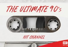 The Ultimate 90s - Hit Channel playlist - Hit Channel