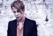 Tom Odell - Hit Channel