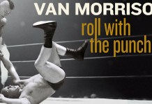 Van Morrison - Roll With The Punches - Hit Channel