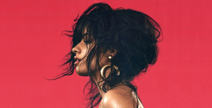 Camila Cabello - Hit Channel