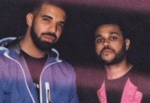 Drake - The Weeknd - Hit Channel